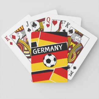 germany football s6 pillow.png playing cards