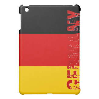 Germany Ipad Speck Case Case For The iPad Mini