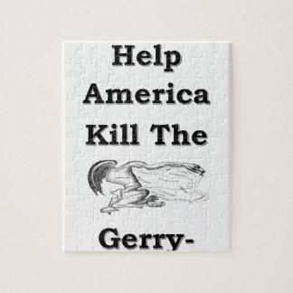 gerry jigsaw puzzle