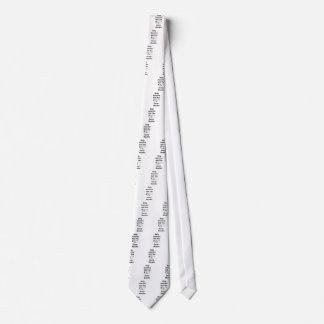 gerry tie