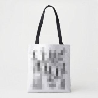 Get a Job Fast Tote Bag