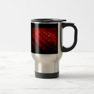 Get away! Mug