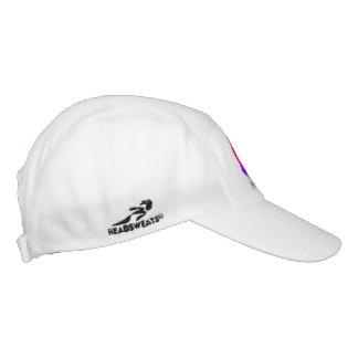 Get Bent! Hat