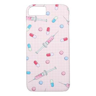 Get Better iPhone 7 Case