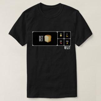 Get Bread 3/5 T-Shirt