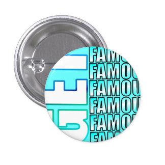 Get Famous Button