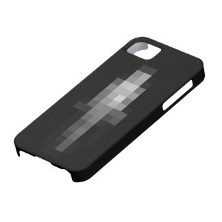 Get Fit Case For The iPhone 5
