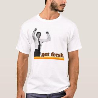 Get fresh T-Shirt