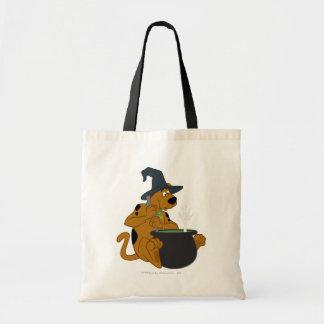 Get Ghoulish 2 Tote Bags