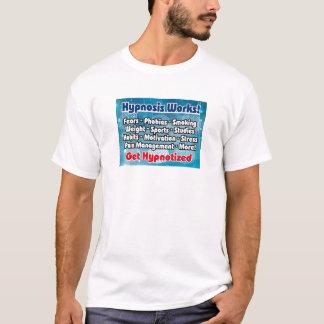 Get Hypnotized T-Shirt