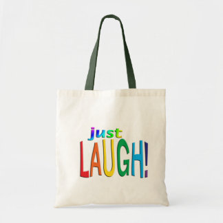 Get Inspired ~ Just Laugh!