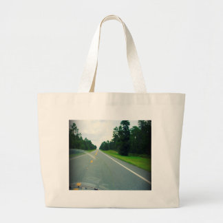 Get Lost Tote Bags