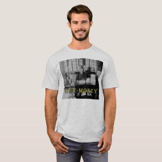 Get Money Shirt