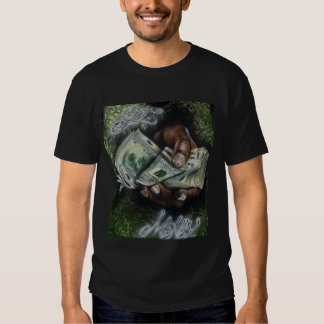 Get Money Tycoonz T-Shirt