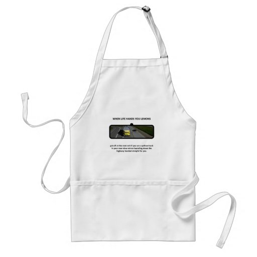 get-off-at-the-next-exit aprons