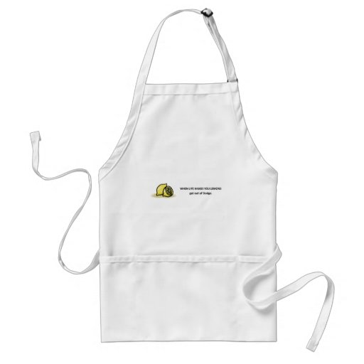get-out-of-dodge aprons