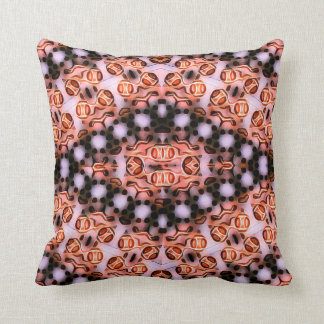 """""""Get over it """" Cushion"""