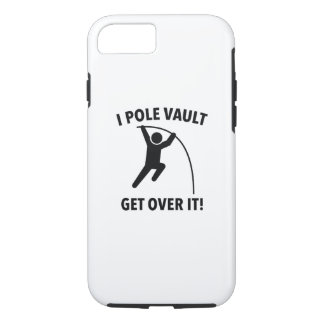 Get Over It! iPhone 8/7 Case
