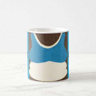 Get Phat Coffee Mug