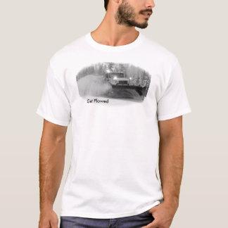 Get Plowed T-Shirt