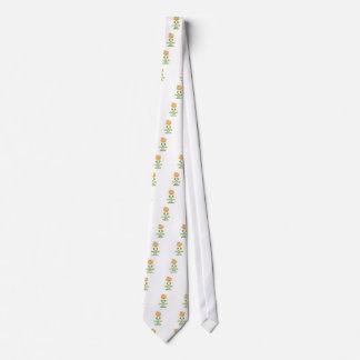 Get Pumped Tie