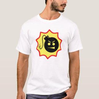 Get Serious! T-Shirt