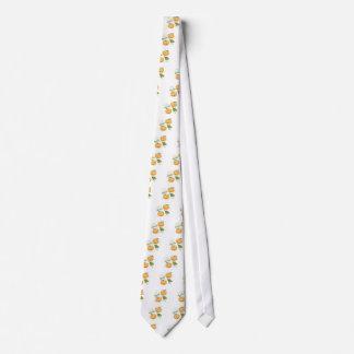 Get Smashed Tie