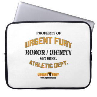 Get Some Honor and Dignity Electronics Sleeve Laptop Computer Sleeves