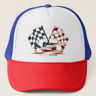 Get the latest design caps