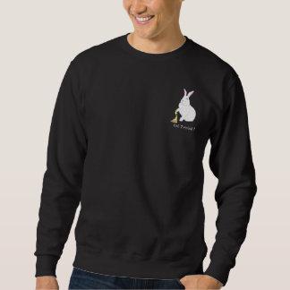 Get Twisted ! Sweatshirt