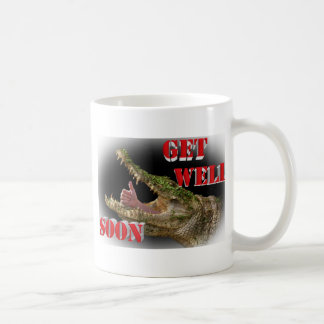 get well soon coffee mug