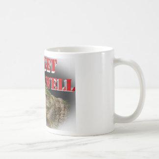 get well soon coffee mugs