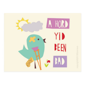 Browse the Get Well Cards Collection and personalise by colour, design or style.