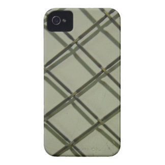 Get Wired iPhone 4 Cover