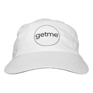 getme hat