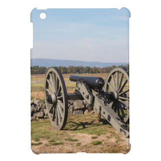 Gettysburg: A view of Pickett's Charge Case For The iPad Mini