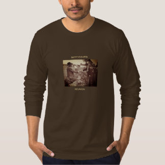 Gettysburg veterans reunion 1913 T-Shirt