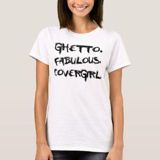 GFC shirt