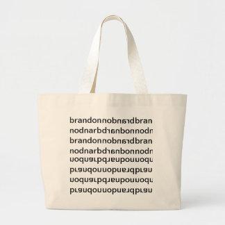 gfdg large tote bag