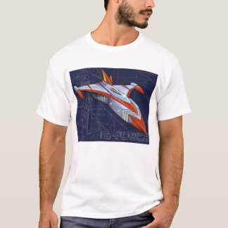 gforce Phoenix T-Shirt