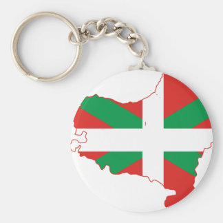 gfr.png basic round button key ring