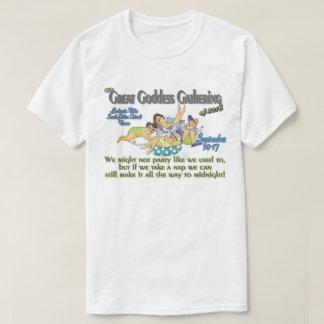 GG16 T-Shirt
