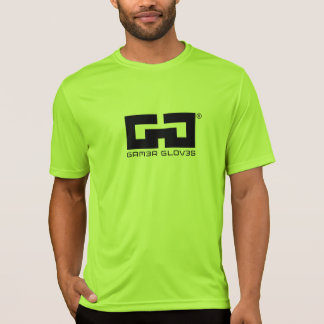 GG Athletic Green T-Shirt