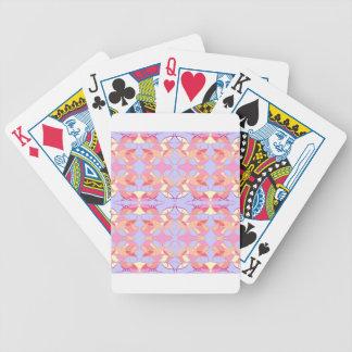 ggg poker deck