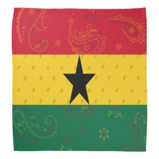 Ghana Bandana
