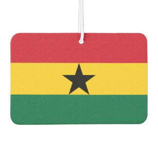 Ghana Car Air Freshener