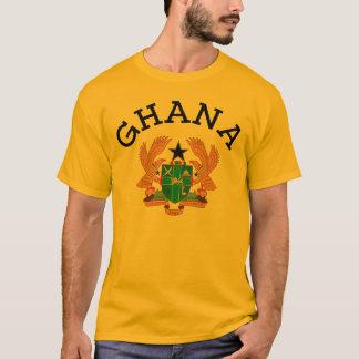 ghana coat of arms design T-Shirt