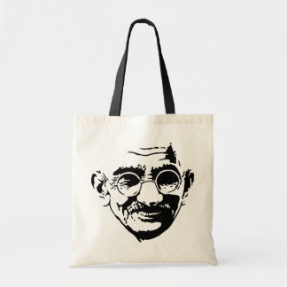Ghandi Bag