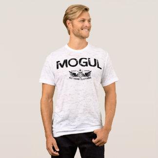 GHC DESIGNER MOGUL T-Shirt