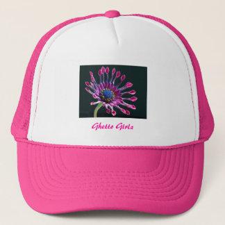 Ghetto Girlz Hat